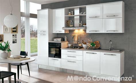 cucina sonny mondo convenienza sonny mondo convenienza 2015 design mon amour