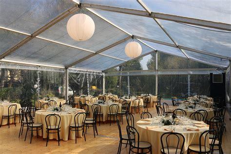 noleggio tavoli e sedie per feste noleggio sedie e tavoli per ogni evento noleggio service