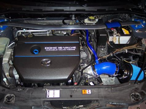 2006 mazda 3 2 3 engine 04 2 3l to 2 5l successful page 15 mazda3 forums