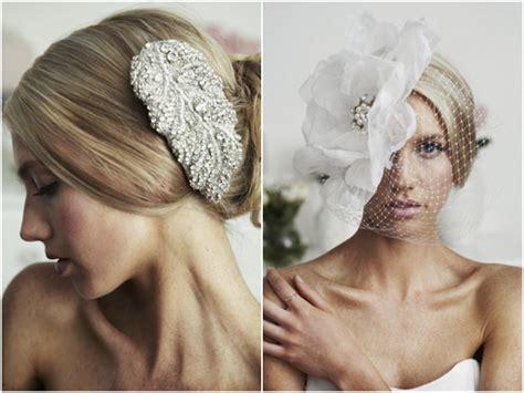 hot wedding hair accessories three piece for designer bridal accessories