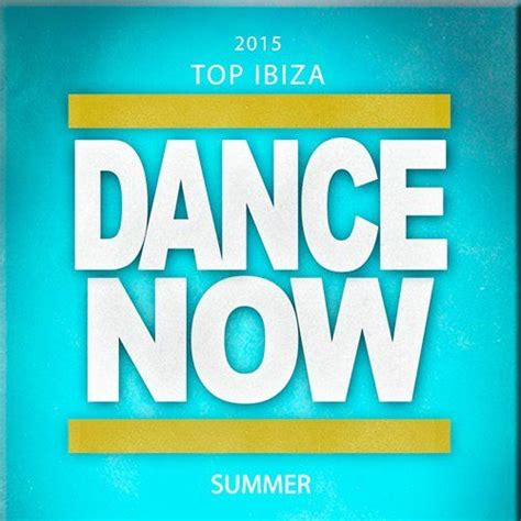 best house music now top ibiza dance now summer 100 songs now house electro edm minimal progressive