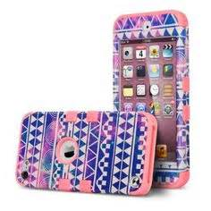 Flowers Armor Soft Casing Swarovski For Samsung Galaxy J7 Prime 1000 ideas about ipod touch cases on ipod