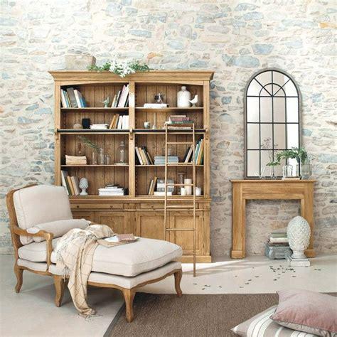 muebles du monde cuida tus muebles de madera y mantenlos perfectos