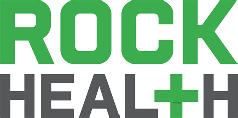 our health journal a co created wellness resource books media kit rock health
