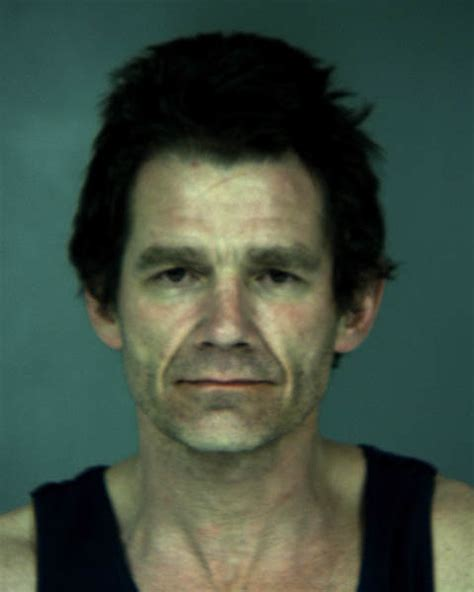Humboldt County Arrest Records Search For Juvenile Runaway Leads To Eureka Motel Meth Arrest Lost Coast Outpost