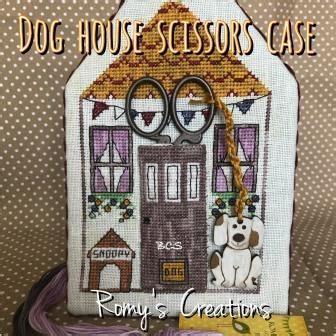 dog house nashville beach cottage stitchers