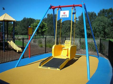 liberty swing liberty swing wayne 2000 playscapes