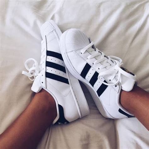aesthetic adidas wallpaper adidas adidas shoes aesthetic aesthetics alternative
