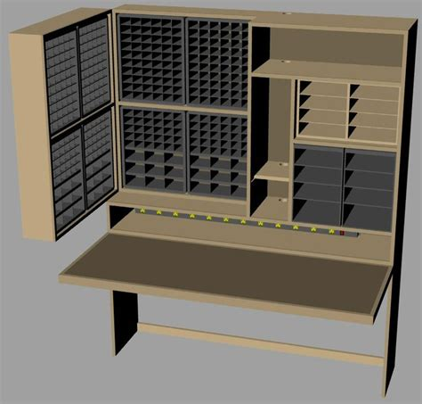 electronics work bench 17 best ideas about electronic workbench on pinterest