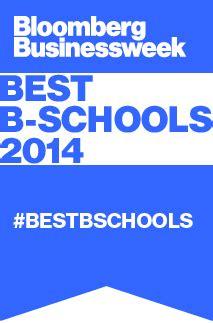 Bloomberg Best Mba Schols by Businessweek Ranks Willamette S Mba As Best In Oregon