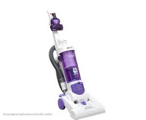 Upholstery Cleaning Tool Super Powerful Vacuums You Should Hoover Up Before The Eu