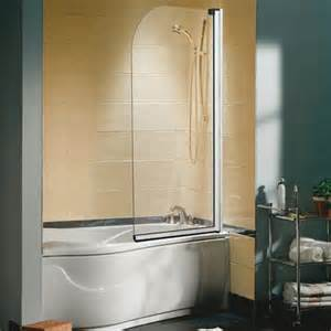 maax 135130 900 0 maax frameless single panel tub shield
