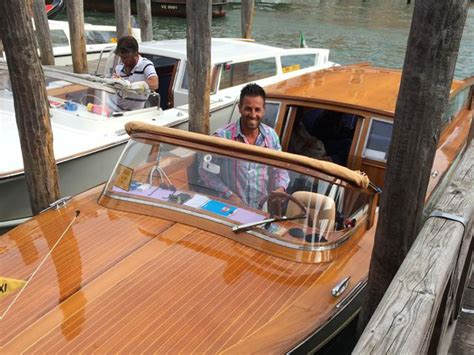motor boat venice airport venice taxi boat water limousine luxury rental