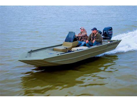 aluminum jon boats for sale in arkansas utility boats for sale in arkansas