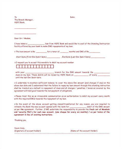 Acceptance Letter Loan 56 acceptance letters