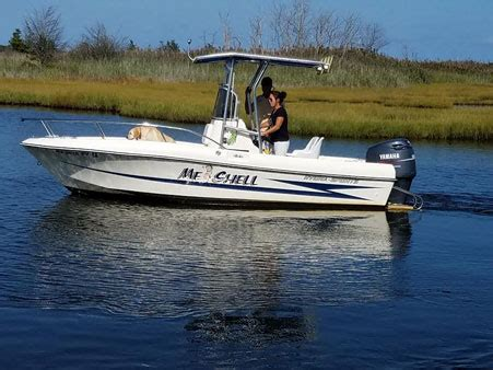 boating classes nj nj boating safety course only 8 hours to learn from the best
