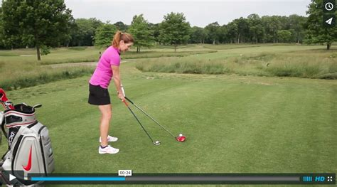 simplify the golf swing simplify your set up kpjgolf com golf and fitness by