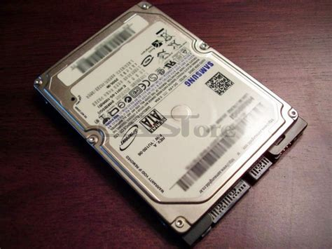 Hardisk Laptop Serial Ata 2 5 quot 750gb 5400rpm 8mb laptop hdd disk driver notebook sata serial ata computer driver in