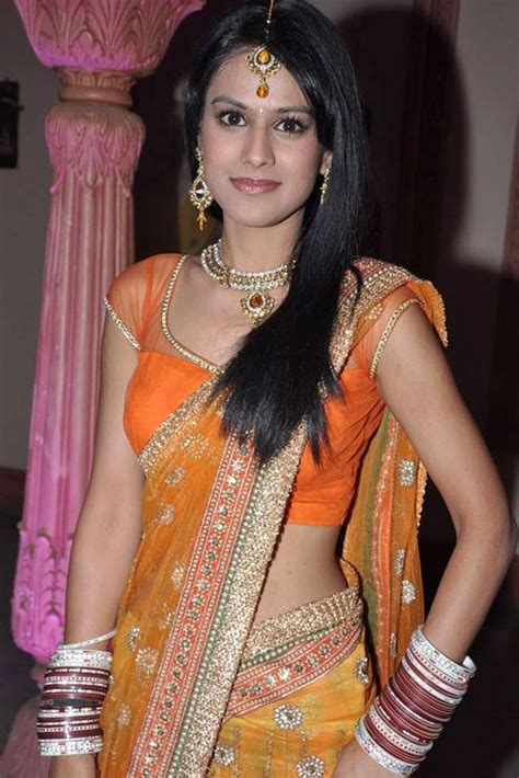 serial actress list hindi hindi tv serial actress auto design tech