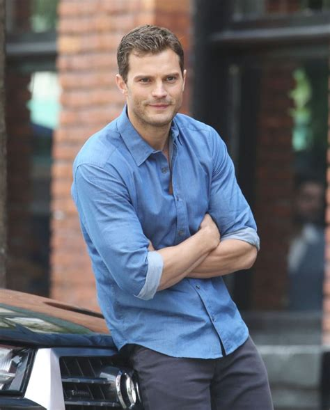 film fifty shades darker kapan tayang 25 best ideas about 50 shades freed on pinterest fifty