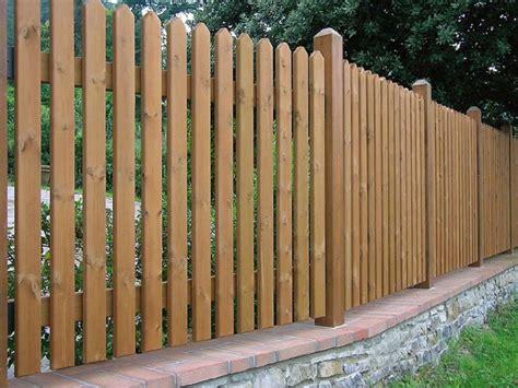 recinzione per giardini 506 recinzione giardino per parchi e giardini da