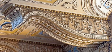 Fore Ceiling Meaning by Bracket Wiktionary