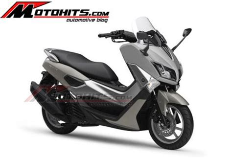 Aksesories Yamaha Nmax Senderan Nmax Best Seller 46 best images about aksesoris modifikasi yamaha nmax on shops 150 quot and boxes