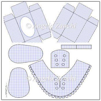 Baby Shoe Template For Card by 30 Best Images About Paper Baby Shoes On Baby