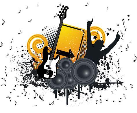 Imagenes Png Musica | novembro 2012 molduras e photoshop