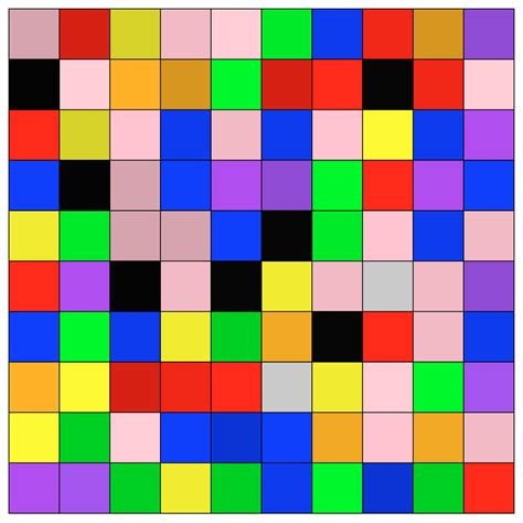 color squares pictures of squares www pixshark images galleries