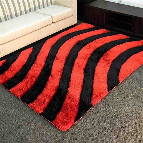 Cheap Black Area Rugs by Cheap And Black Area Rugs Decor Ideasdecor Ideas