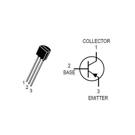 transistor emitter base collector transistor emitter base collector 28 images schoolphysics welcome transistor configuration