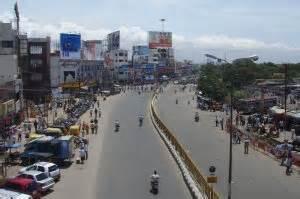 cheap flights  ahmedabad india
