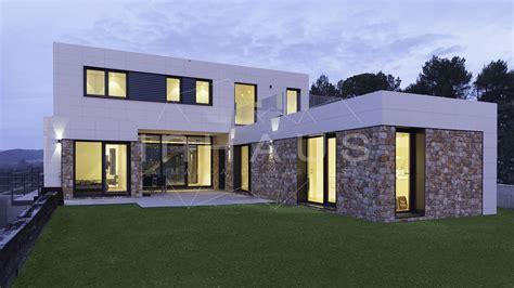 precio casas precio casa prefabricada todo incluido inhaus