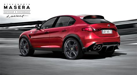 Alfa Romeo Forums by Alfa Romeo Stelvio Gummen Org Forum