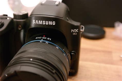 Kamera Samsung Galaxy Nx samsung galaxy nx im test android kamera mit