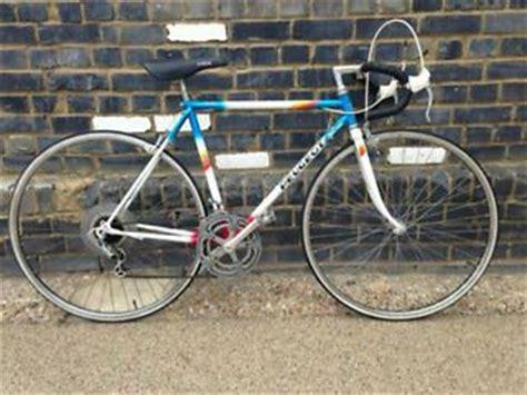 17 best images about vintage peugeot bikes for sale on