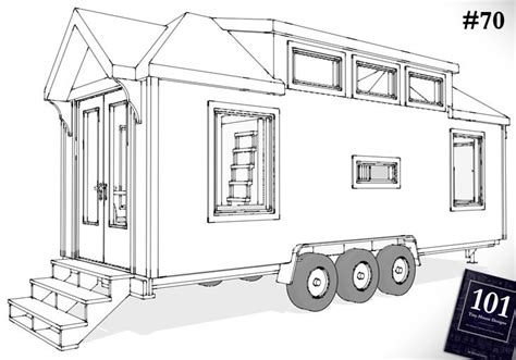 home design 101 pick the best of 101 tiny house designs