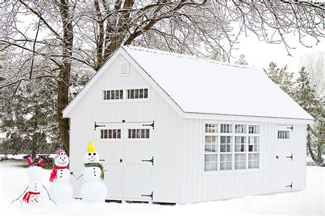 sheds for the backyard the premier outdoor garden sheds collection