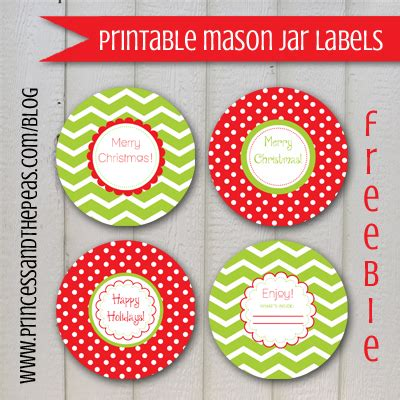 printable mason jar labels free printable mason jar lables driverlayer search engine