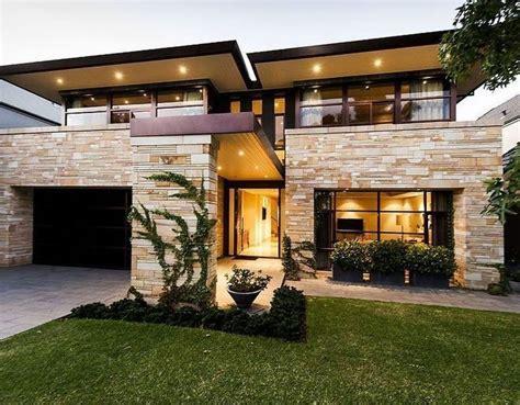 arredate moderne moderne arredate interno decorazioni per la casa