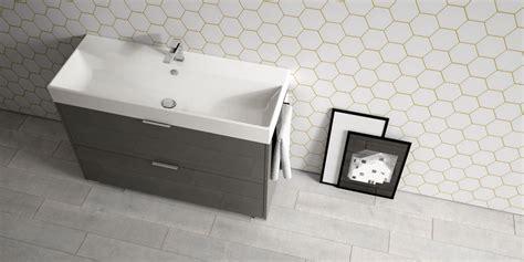blob mobili bagno basic mobili bagno minimal per un bagno funzionale