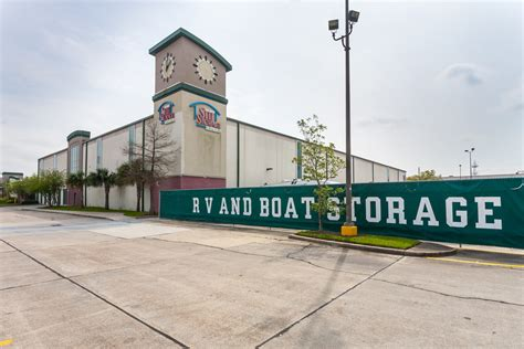 boat and rv storage business for sale in texas photo gallery elmwood self storage wine cellar