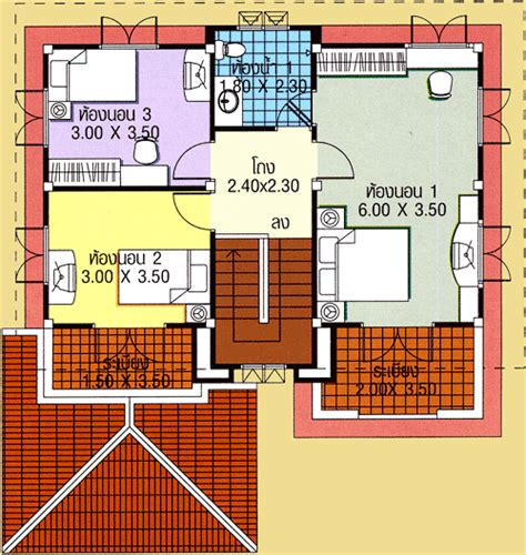 house designs floor plans india three bedroom house plans two story with all plans in india