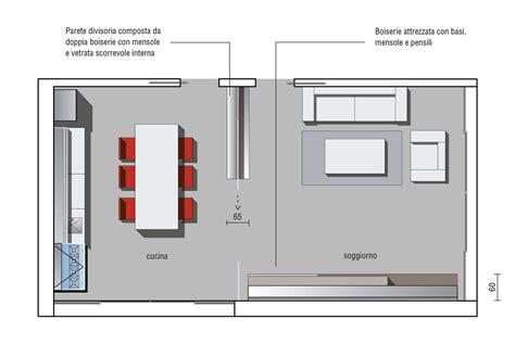 progetto cucine progettare cucina guida e consigli utili valcucine