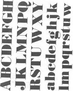letras gticas free coloring pages of letras g 243 ticas alfabeto