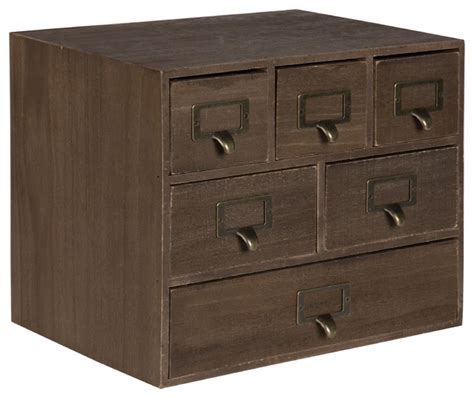 apothecary desk for sale kate and laurel apothecary wood desk drawer set with