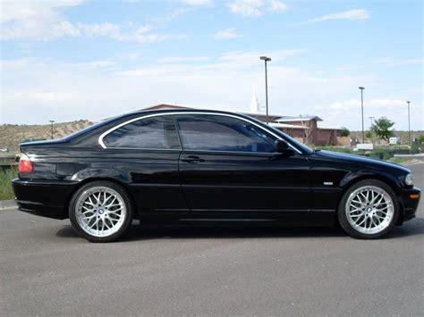 for sale 2003 bmw 330ci truestreetcars