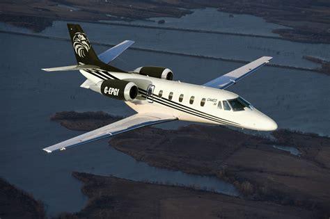 jet design citation custom jet design gdsny
