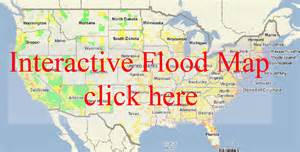 what is the risk of flood for your home st louis real